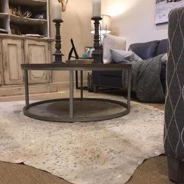 Home update, furniture, accents | design