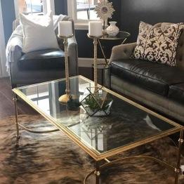 Complete living room makeover | design
